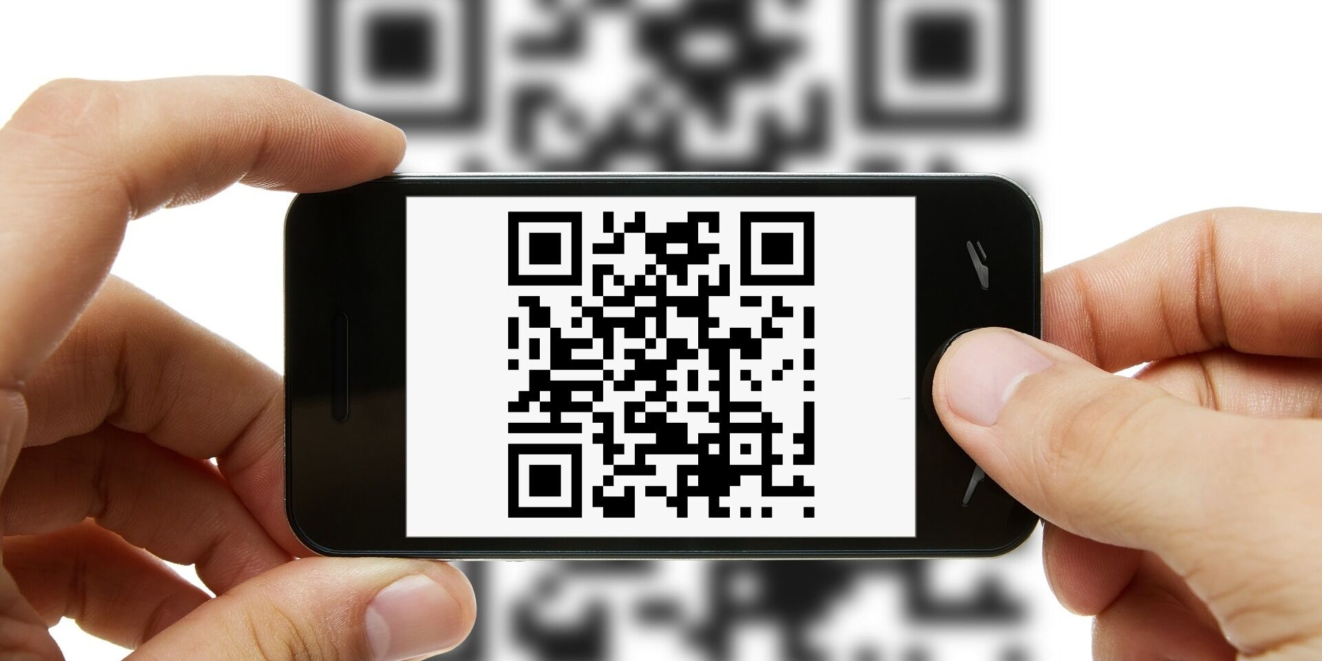 Are Qr Codes Dead: Why Facebook And Snapchat Are Pushing QR Codes In