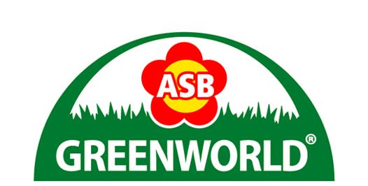 Asb Greenworld Media Concept Group