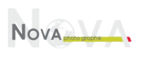 Nova Photo Graphik
