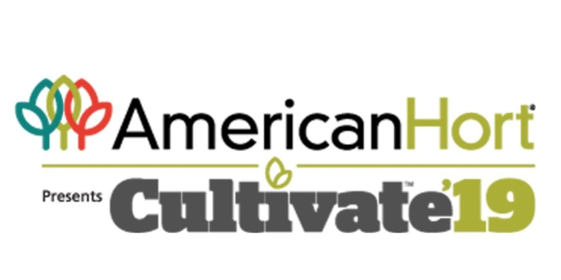 Cultivate 2019 – a report about the news