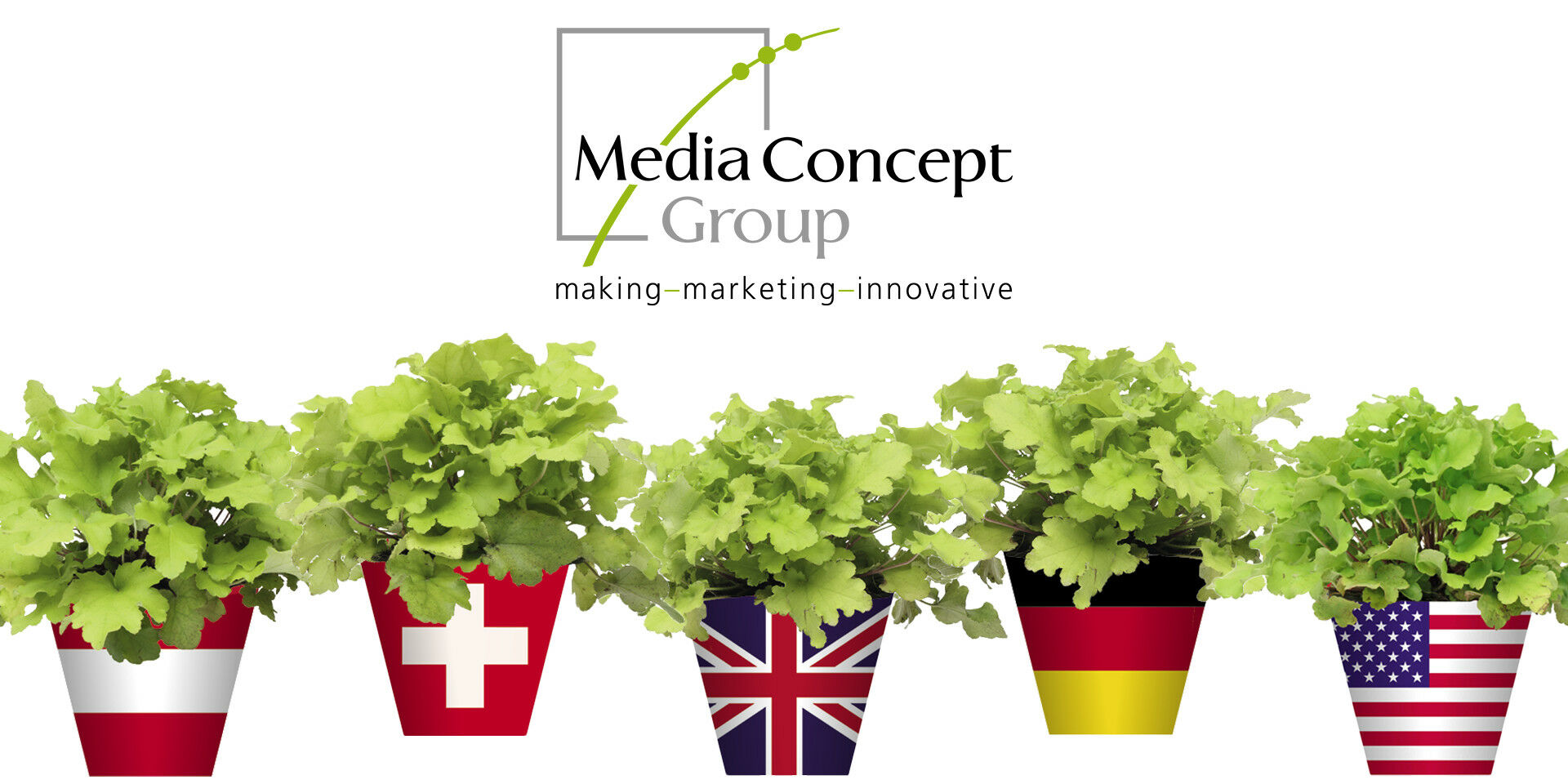 Media Concept Group